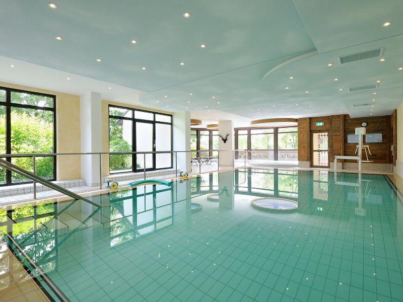 einfach mal chillen 3 tage im 4 thermalhotel in niederbayern mit fr hst ck sauna nur 70. Black Bedroom Furniture Sets. Home Design Ideas