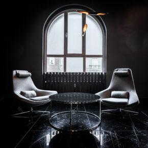 Städtetrip am Wochenende: 2 Tage Köln im luxuriösen 4* Hotel Black für 45€