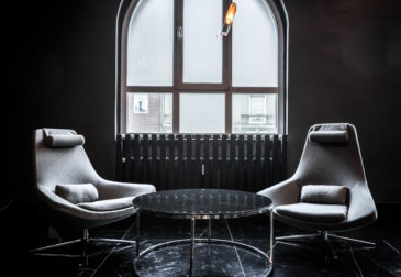 Städtetrip am Wochenende: 2 Tage Köln im luxuriösen 4* Hotel Black für 68€