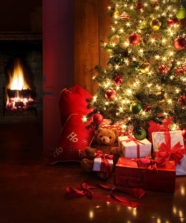 urlaubsdeals weihnachten