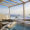 Frühbucher Luxus: 8 Tage Mykonos in TOP 5* Junior Suite mit Frühstück & Flug nur 284€