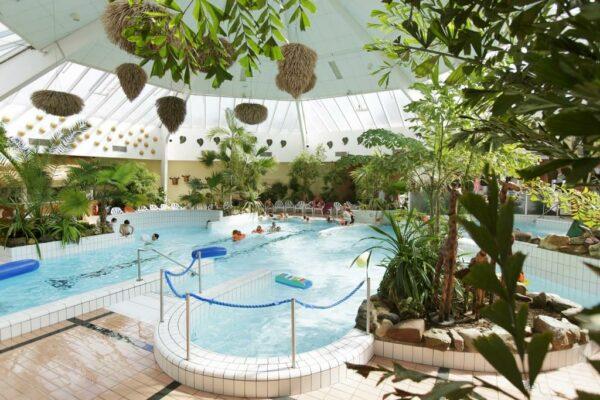 Park Eifel Pool