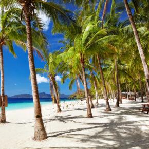 Philippinen Tipps: Vorbereitung, Reisezeit & die schönsten Reiserouten