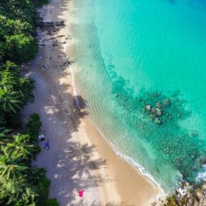 Phuket Tipps: Ausflüge, Strände & Sehenswürdigkeiten