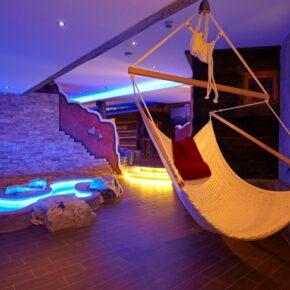 Ski- und Wellnessurlaub in Kärnten: 3 Tage im TOP 4* Hotel mit Halbpension ab 149€