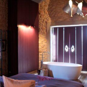 Village Castigno Junior Suite