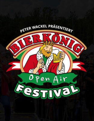 Bierkönig Festival