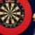Darts 2018 auf Schalke