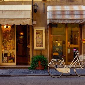 Super günstig nach Italien: Flüge nach Pescara, Rom, Bologna, Mailand & mehr ab 2€