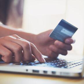 American Express Kreditkarten Übersicht: Sichert Euch 200€ Startguthaben, 50.000 Punkte & viele Vorteile