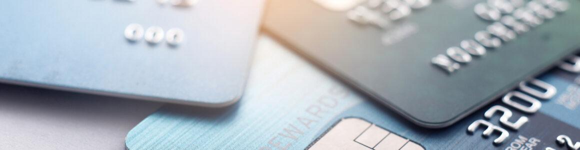 Girokonto für 0€: Im Ausland kostenlos bezahlen & Geld abheben