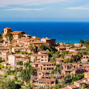 Spanien Tipps: Die schönsten Ziele & Inseln im Überblick