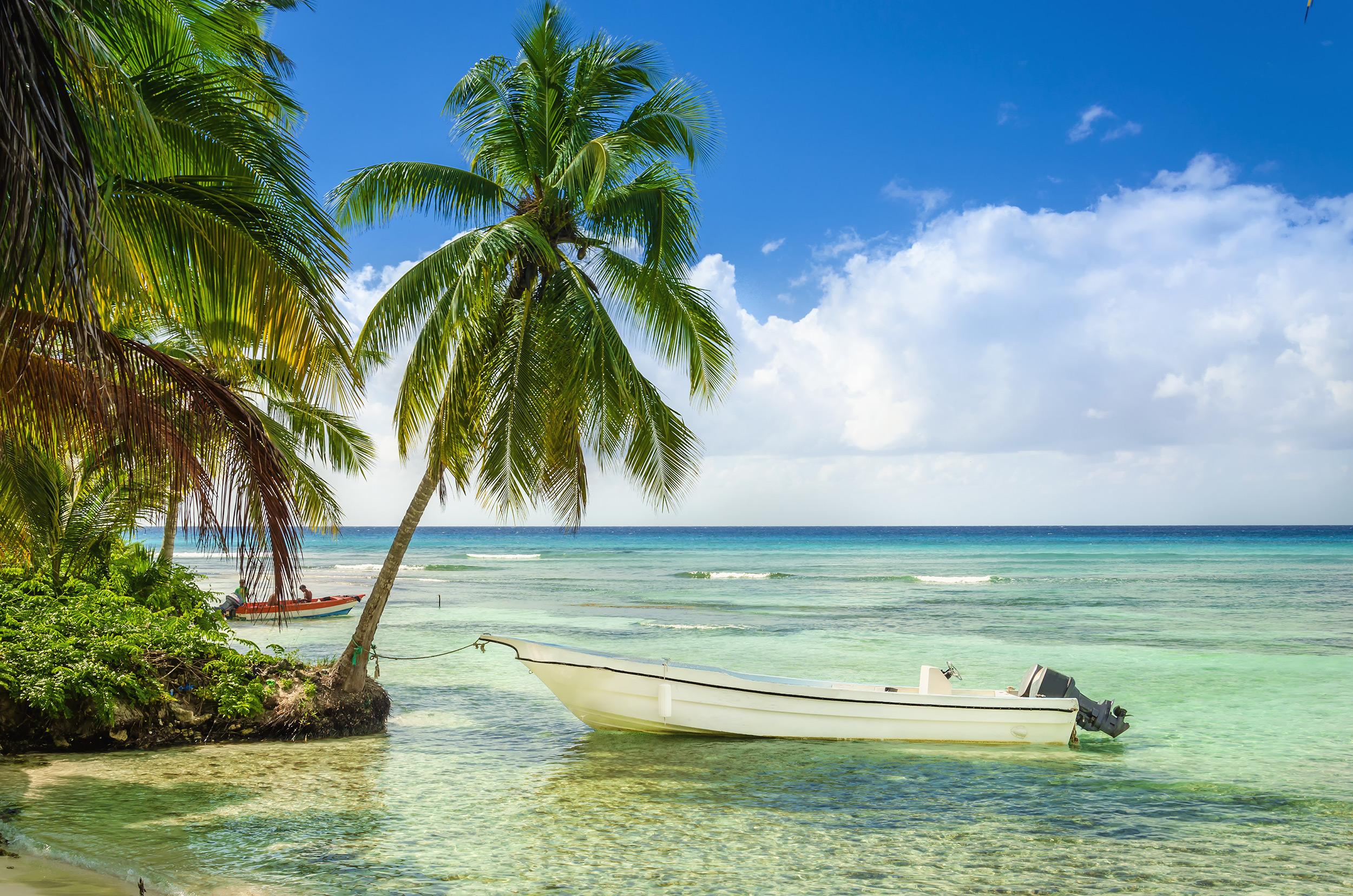 Dominikanische Republik Hotel Und Flug