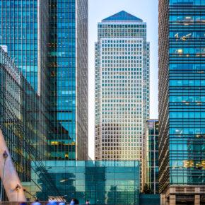 London Kracher: 3 Tage im TOP 4* Hotel mit Flug ab 99€