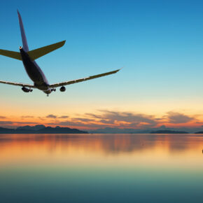 Weltfrauentag in der Luft: Reine Frauen-Crews an Bord von Lufthansa & Co.