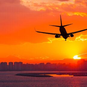 Sommerurlaub: TUI erweitert Reiseangebote für beliebte Urlaubsziele ab Mai