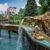 Gardaland Park Wasserwelt