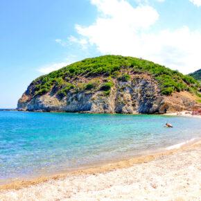 Entspannen in Thessaloniki: 6 Tage im TOP 4* Hotel mit Vollpension & Flug nur 190€