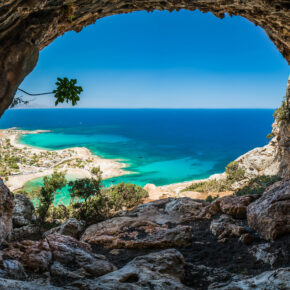 Sanfter Tourismus in Griechenland: Umweltschonender Urlaub am Mittelmeer