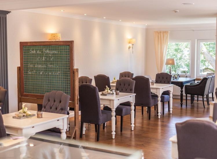Romantisch: 3 Tage Sauerland im TOP 3* Superior Hotel mit ...