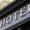 Steigenberger-Rabattaktion: bis zu 30 % auf alle teilnehmenden Steigenberger Hotels