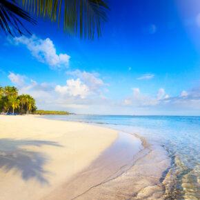 Jamaika All Inclusive: 9 Tage mit tollem 3.5* Hotel mit Flug & Transfer nur 699€