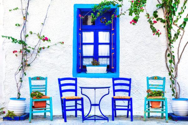 kos tipps f r euren urlaub auf der griechischen insel. Black Bedroom Furniture Sets. Home Design Ideas