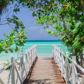 Frühbucher: 14 Tage Kuba Rundreise mit Unterkunft, Frühstück, Flug, Transfer, Zug & Guide nur 1.899€