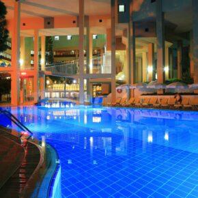 LABRANDA Excelsior Pool