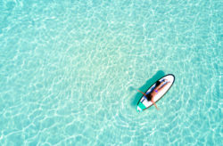 Traumhafte Malediven 2021: 9 Tage in TOP 4* Beach Villa mit All Inclusive, Flug & Transfer für 1.81...