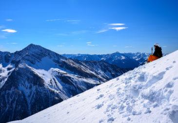 Crazy Booking Night: 8 Tage Silvester-Skiurlaub mit Hotel, Wellness & Skipass ab 279€