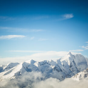 Skifahren in Österreich: 3 Tage Kärnten mit Unterkunft, Frühstück & Skipass ab 99€