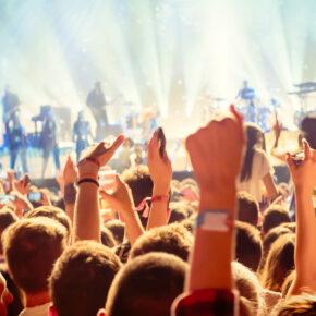 Bis zu 25.000 Besucher: Länder wollen Großveranstaltungen erlauben