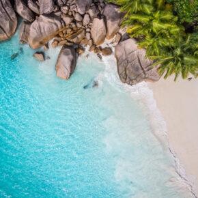 Sommerferien 2019: Günstige Pauschalreisen ab 137€