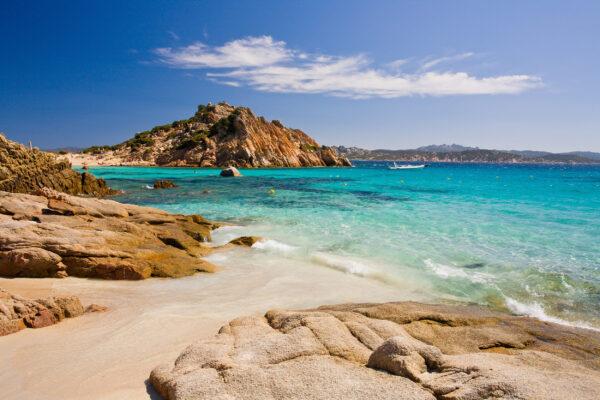 Spanien Lanzarote Maddalena