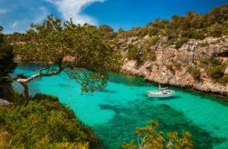 Sommer auf Mallorca: 7 Tage im tollen 4* Hotel mit Frühstück, Flug, Transfer & Zug nur 41...