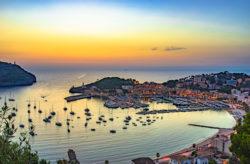 Mallorca: 6 Tage im 4* Hotel mit All Inclusive, Flug & Transfer für 282€