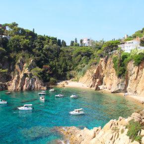 Luxus-Frühbucher Mallorca: 5 Tage im TOP 4.5* Hotel mit Halbpension, Flug & Zug nur 256€