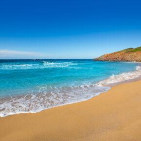 Sonne auf Menorca: 7 Tage im 3.5* Hotel mit All Inclusive, Flug & Transfer nur 399€
