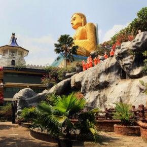 Top 10 Reiseziele 2019 & 2020: Lonely Planet kürt die besten Reise-Destinationen weltweit