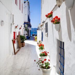 Bodrum Tipps: Urlaub im türkischen St. Tropez