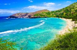 Hawaii-Kreuzfahrt & Citytrip LA: 18 Tage mit Flug, Transfer & Vollpension nur 1.999€