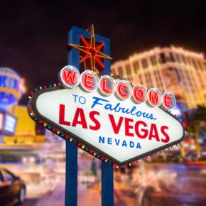 Die besten Las Vegas Tipps für einen unvergesslichen Urlaub