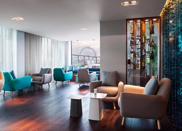 London 252 Bers Wochenende 3 Tage Im Top 4 Hotel Mit