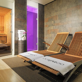 H10 Waterloo London Spa