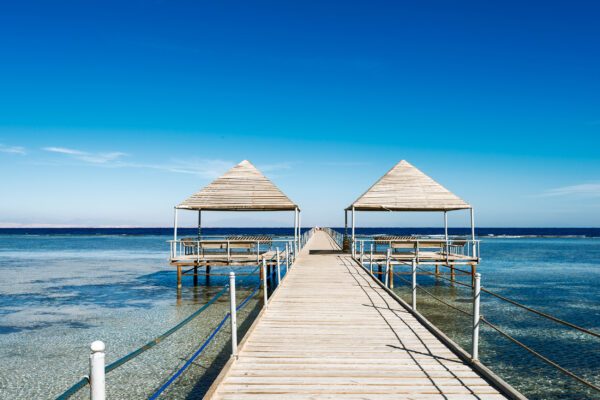 Ägypten Sharm El Sheikh Rotes Meer