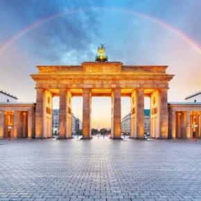 Deutschland Tipps: Die schönsten Ziele, Sehenswürdigkeiten & Regionen