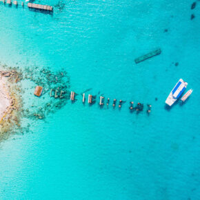 Dominikanische Republik: 10 Tage in Punta Cana mit Apartment, Frühstück & Flug nur 429€