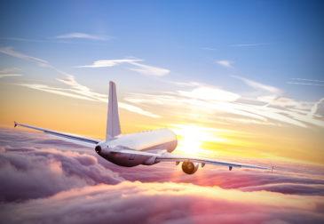 Ab September: Lufthansa will komplettes Streckennetz anbieten