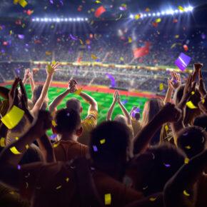 Fußball Bundesliga: Hertha BSC vs. Borussia Dortmund in Berlin mit TOP 3* Hotel & Ticket nur 103€